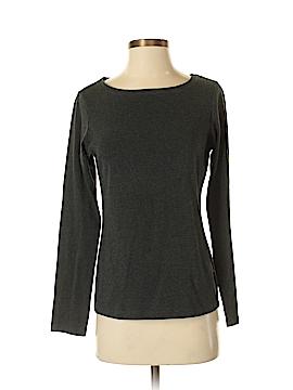 Company Ellen Tracy Long Sleeve T-Shirt Size M