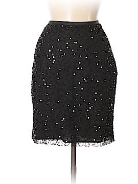 Newport News Formal Skirt Size 10
