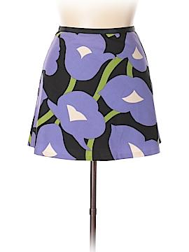 Helen Wang Casual Skirt Size 10