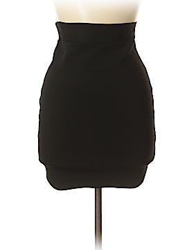 Jaye.e. Casual Skirt Size S