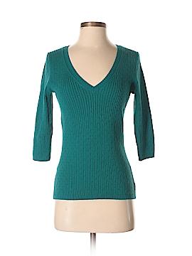 Eddie Bauer Pullover Sweater Size 5