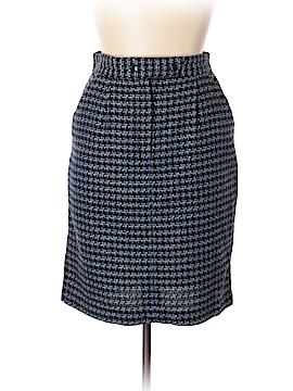 Diane von Furstenberg Casual Skirt Size 16
