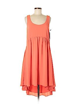 Iris Setlakwe Casual Dress Size 6