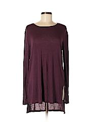 BP. Women Long Sleeve Top Size S