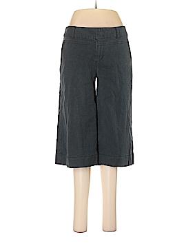 Banana Republic Factory Store Casual Pants Size 6