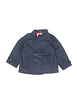 H&M Jacket Size 9-12 mo