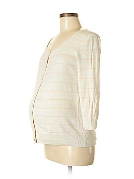 Gap - Maternity Cardigan Size S (Maternity)
