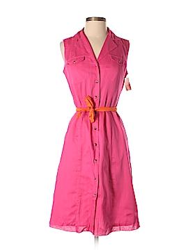 Isaac Mizrahi for Target Casual Dress Size XS