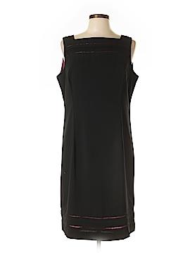 Norton McNaughton Casual Dress Size 12