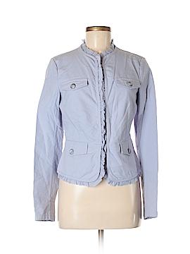 Stile Benetton Jacket Size 6