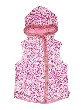 The Children's Place Vest Size L (Youth)