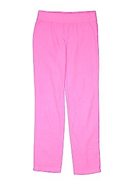 The Children's Place Fleece Pants Size L (Youth)
