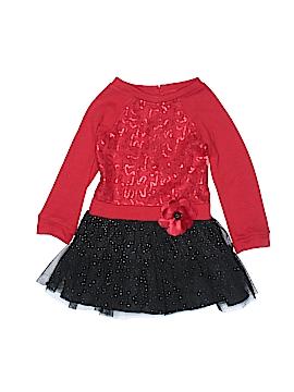 Youngland Baby Dress Size 24 mo