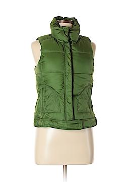 Old Navy Vest Size XS