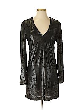 WAYF Cocktail Dress Size XS