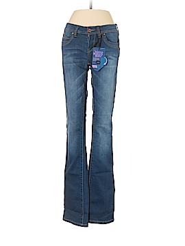 YMI Jeans Size 3