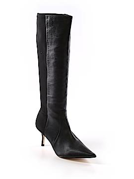 Ivanka Trump Boots Size 9 1/2