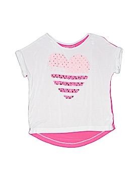 Design 365 Short Sleeve T-Shirt Size 5