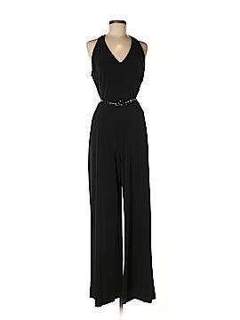 Calvin Klein Jumpsuit Size 10