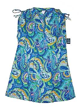 Lauren by Ralph Lauren Swimsuit Cover Up Size 2X (Plus)