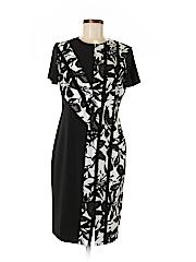 Doncaster Women Casual Dress Size 6