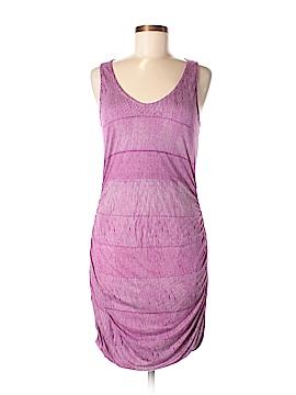 Splendid Casual Dress Size L