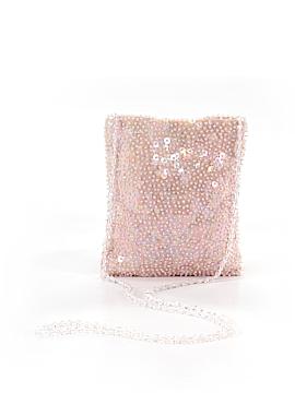 Moyna Crossbody Bag One Size
