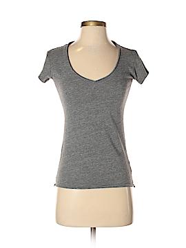 Nation Ltd.by jen menchaca Short Sleeve T-Shirt Size 2