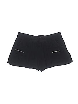 2b bebe Shorts Size L