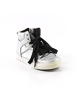 Gap Sneakers Size 6