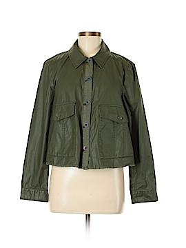 Hei Hei Jacket Size M (Petite)
