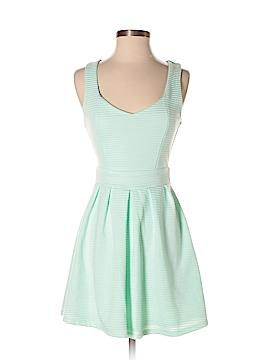 LA Hearts Casual Dress Size S