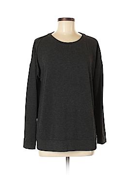 PREMISE Sweatshirt Size M