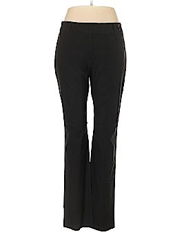 Color Swatch Dress Pants Size 1X (Plus)