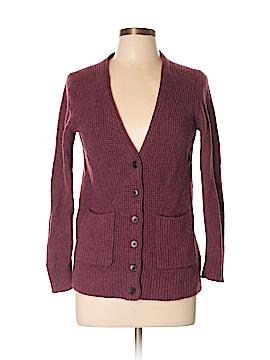 Madewell Wool Cardigan Size M