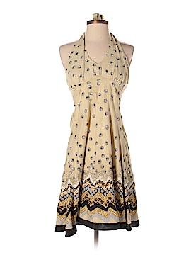 Apollo Casual Dress Size S