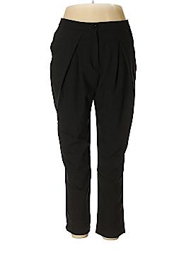 ASOS Casual Pants Size 10