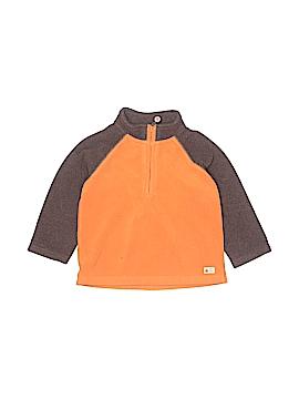 Janie and Jack Fleece Jacket Size 2T