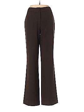 Talbots Dress Pants Size 6