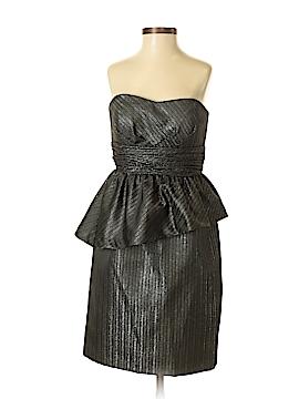 Donna Karan New York Cocktail Dress Size 4