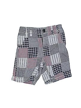 Gap Khaki Shorts Size 4T