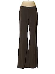 Doncaster Women Dress Pants Size 4