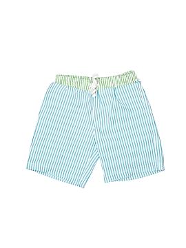 Kelly's Kids Board Shorts Size 2