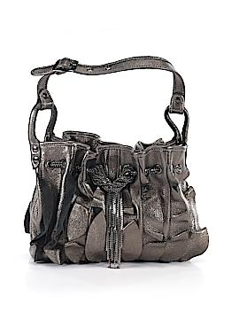 Be&D Shoulder Bag One Size