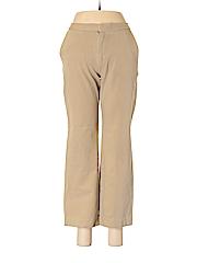 Lands' End Women Khakis Size 4