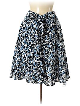 Tibi Casual Skirt Size S