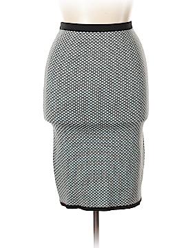 7th Avenue Design Studio New York & Company Casual Skirt Size L