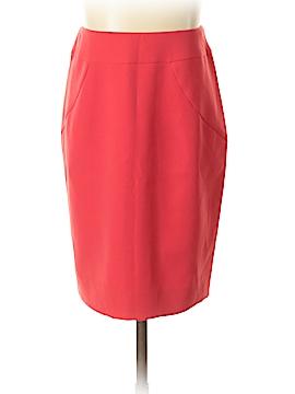 Iris Setlakwe Casual Skirt Size 2