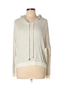 Tart Pullover Hoodie Size M