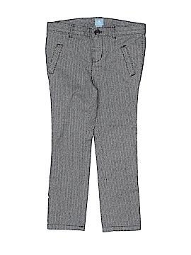 Baby Gap Dress Pants Size 4